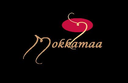 Alennuskoodi Mokkamaan verkkokauppaan