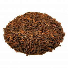 Assam Sewpur tgfop luomu 100g