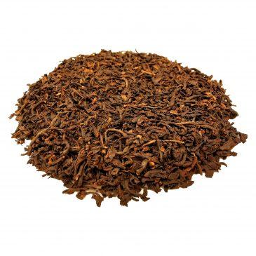 Ceylon kofeiiniton 100g
