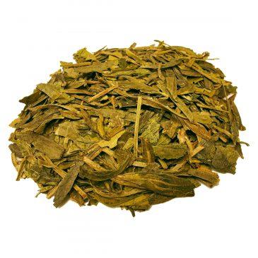 China Lung Ching luomu 80g
