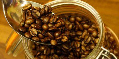 Kahvi Suomessa