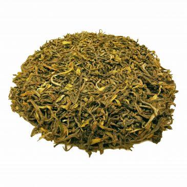 Nepal Guranse Emerald luomu 100g