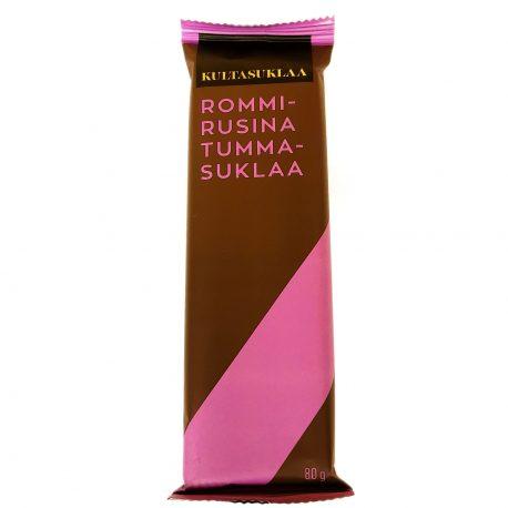 Rommirusina1x1
