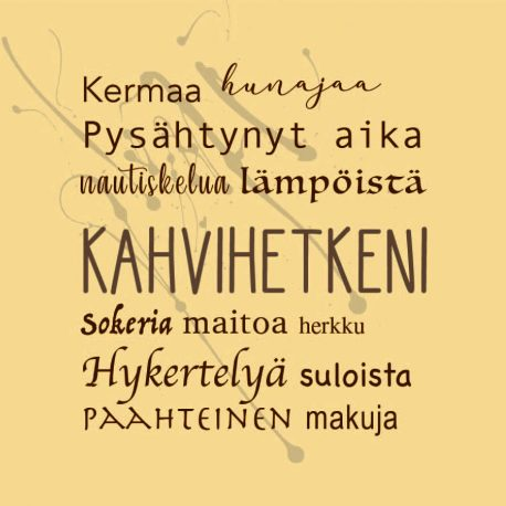 Minun_kahvihetkeni.indd