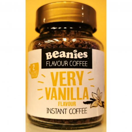 BeaniesVanil1x1