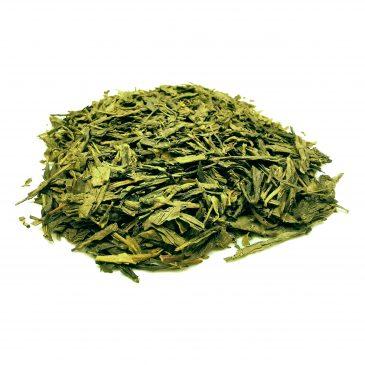 China Sencha luomu 100g-1,5kg