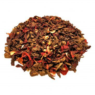 Energy tea 80g