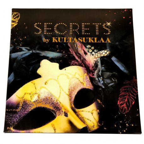 Secrets1x1