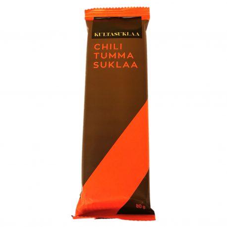 Chilitumma1x1