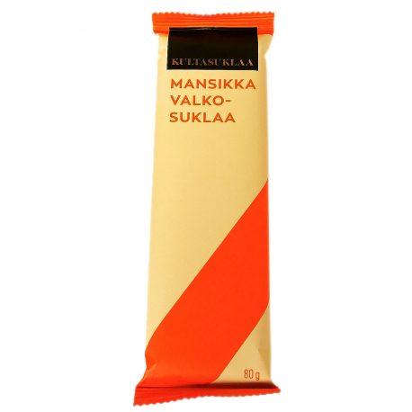 MansikkaValko1x1