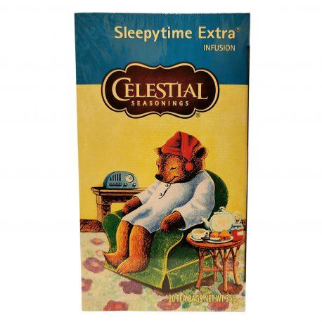 CelestialSleepytime