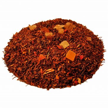 Rooibos Cape of Good Hope 80g