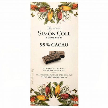 SimonColl99g