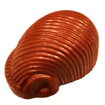 Escargot maitosuklaakonvehti 15,5g