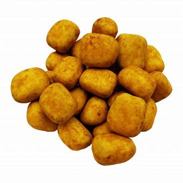 Uudet perunat 300g