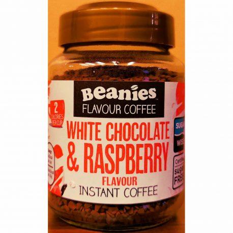 BeaniesWhiteChocolateRaspberry